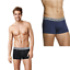 thumbnail 31 - 3 / 4 / 6 / 10 Pairs Bonds Mens Trunks Briefs Boxers Underwear Clearance $149.7