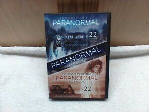 Psi-Factor-Chronicles-of-the-Paranormal-Seasons-3-and-4-DVD-2013-6-Disc