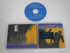 THE FLAMING LIPS/THE SOFT BULLETIN(WARNER BROS. 9362-47393-2) CD ALBUM