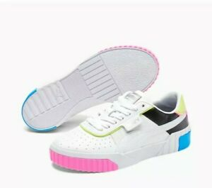 Sneakers 5.5 to 11 shoe message me size