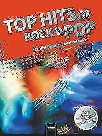 Top-Hits-of-Rock-amp-Pop-von-Lorenz-Maierhofer-und-Markus-Detterbeck-HCH174