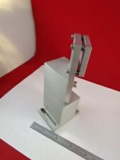 Optical Edmunds Sci Mounted Coated Filter Mirror Laser Optics As Is Bind1 B 05