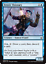 MTG-War-of-Spark-WAR-All-Cards-001-to-264 thumbnail 49
