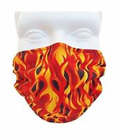 Breathe Healthy Face Mask (child Size) Kids Allergy & Pollen Ma... Free Shipping