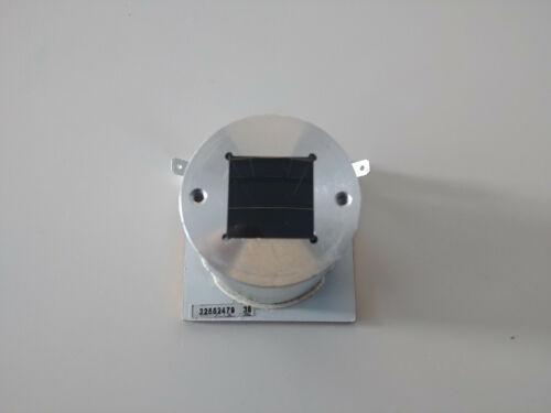 High efficiency triple junction gallium arsenide cell 10*10MM CPV solar cell 10m