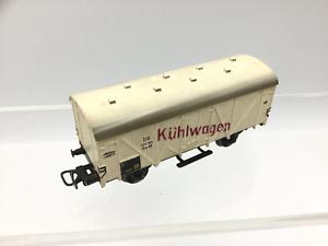 Marklin-HO-AC-DB-Kuhlwagen-327-154