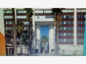 Departamento en Venta en Residencial Campestre la Rosita