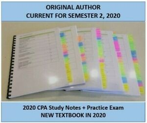 CPA-Global-Strategy-amp-Leadership-HD-study-notes-2020-GSL