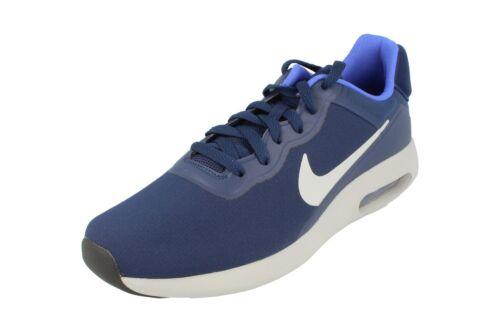 Sneakers Essential Max 844874 Scarpe da Nike Modern ginnastica Air 400 Uomo g6bfY7vIy