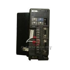 New In Box Fuji Rys751s3 Lps Servo Motor Drive