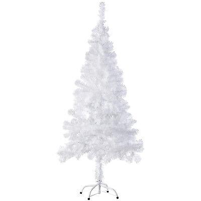 Artificielle Sapin De Noël Partie D/'arbre De Noël Bureau Tables Maison M5K1