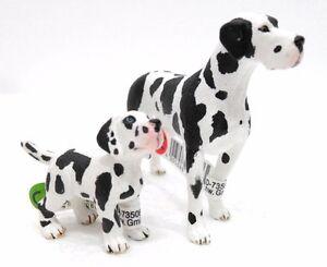 16376-Schäfer cane rozzi-tabulazione con banderuole! SCHLEICH NEW with tag!