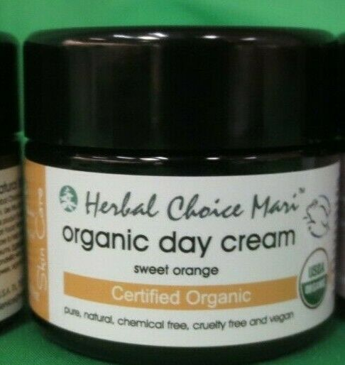 Herbal Choice Mari