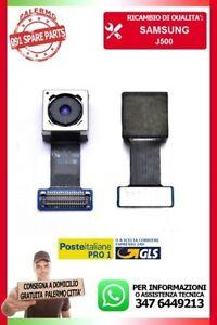 FLAT-FLEX-FOTOCAMERA-POSTERIORE-BACK-CAMERA-J5-2015-J500-SAMSUNG