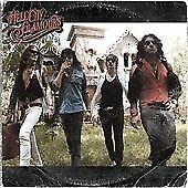 Hell City Glamours CD Value Guaranteed from eBay's biggest seller!