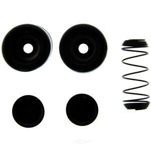 Drum Brake Wheel Cylinder Repair Kit Rear Centric 144.46001