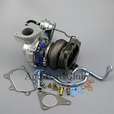 RHF5H VF40 2.5L 2005-2009 Turbo for Subaru Legacy GT Outback XT 14411AA510