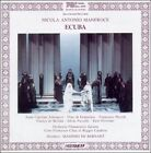Nicola Antonio Manfroce: Ecuba (CD, 1992, Bongiovanni)