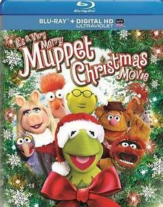 Its-A-Very-Merry-Muppet-Christmas-Movie-Blu-ray-Disc-2014