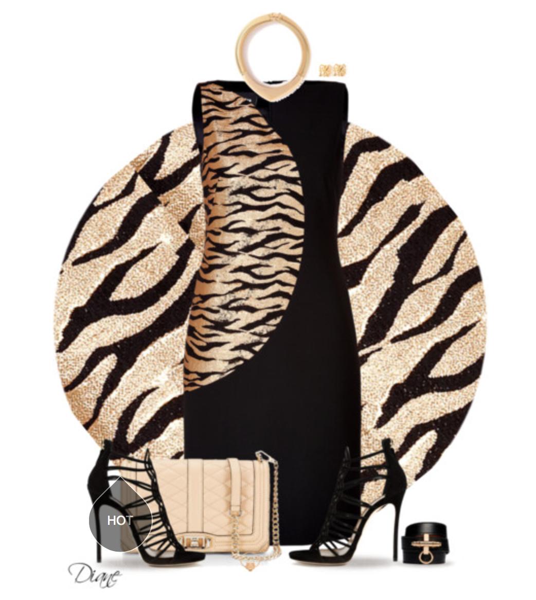 Akris Asymmetrisch Einsatz Sheath Kleid Größe 38 38 38 = Passt S - Neu mit Etiketten 552007