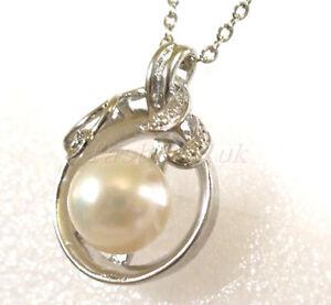 FW-veritable-perle-cristal-collier-chaine-anniversaire-noel-Mariage-Blanc