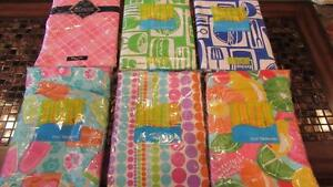 Vinyl-Tablecloth-Flannel-Back-BBQ-Flower-Fruit-Plaid-6-Styles-Spring-Summer-NEW