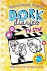 Dork Diaries: TV Star by Rachel Renee Russell (Hardback, 2014)