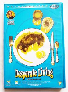 Desperate-living-John-WATERS-dvd-Tres-bon-etat