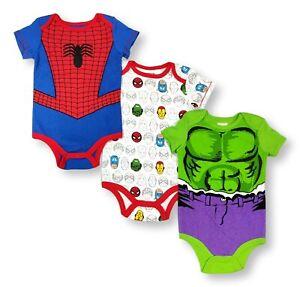 Superhero  Baby Bodysuits Spiderman Love Heart Raglan Baby Bodysuits Spiderman Inspired Baby One Piece Baby Romper,