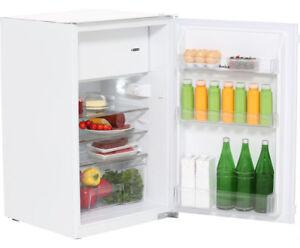 Amica Kühlschrank Fehler : Amica eks16171 kühlschrank eingebaut 54cm weiss neu ebay