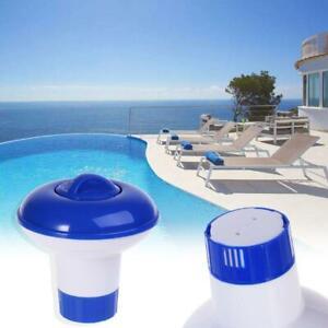 5-034-Chlorine-Bromine-Tablets-Floating-Dispenser-Floater-Spa-Hot-Tub-Swimming-Pool