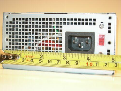 Power Supply Upgrade for emachine eTower 466id MicroATX SFX-12V Slimline