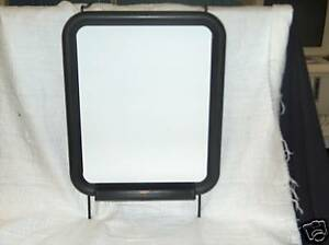 Safco-PanelMate-Dry-Erase-Board-Free-Shipping