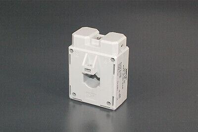 YHDC split core current transformer SCT024TS 200A//0.1A 1/%