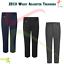 ZECO New Boys Waist Adjuster Trouser Quality Teflon School Wear Uniform Pants