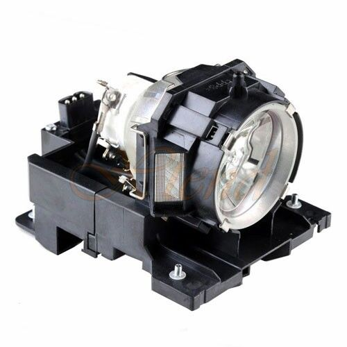 Projector Lamp Module for CHRISTIE LX400