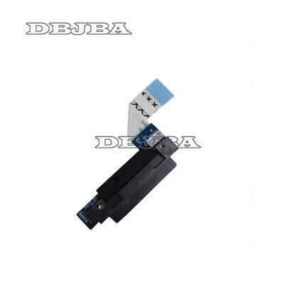 LCD Vedio Cable for Toshiba A665-S6050 A665-SP5131 A665-S5187 A665-S5189 Laptop