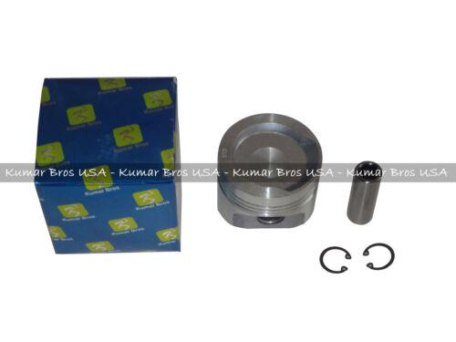 New Kubota WG750 Piston STD