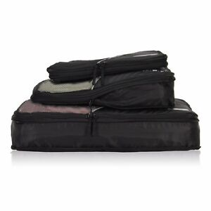 Compression-Expandable-Packing-Cubes-Waterproof-Value-Set-for-Travel-3pcs