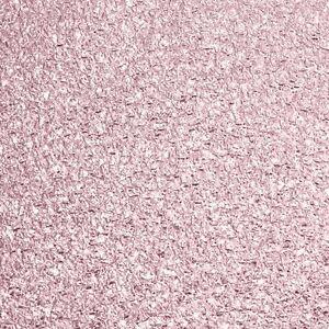 Texture-Metallique-Chatoyant-Papier-Peint-Rose-Doux-Muriva-701378