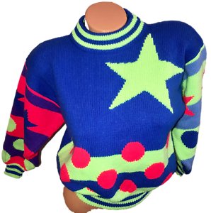 Ski Sweater Obermeyer Kids Size 10 Juniors Ski wear Neon  Unisex  discount promotions
