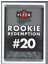2014-15-Ultra-Hockey-Card-s-1-200-Rookies-You-Pick-Buy-10-cards-FREE-SHIP thumbnail 396