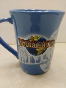 Universal-Studios-Blue-Tall-Mud-Amusement-Park-Orlando-FL-Mickey-Mouse