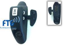 HLN9716 Audio Zubehör Adapter Motorola GP340 / 380