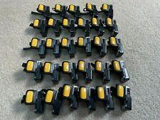Zebra Rs5100 Finger Ring Scanner Wireless Free Shipping Not Used