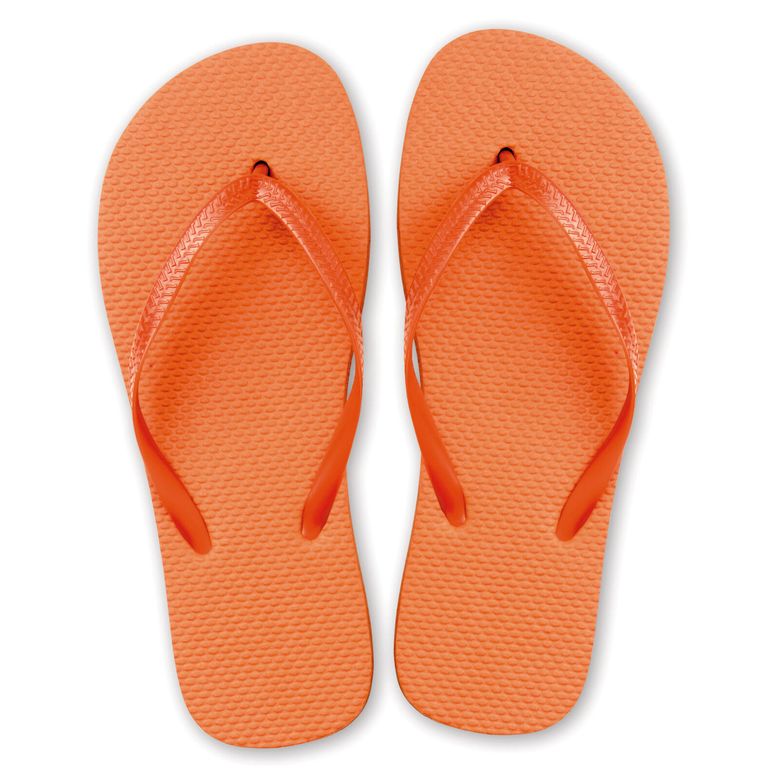 Flip Flops  Men/Damens- 20pr Summer Beach M/L Größe M/L Beach Flip-Flops Light Schuhes Sandales 170713