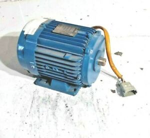 Carrier-Motor-Standby-Reconditioned-546002810-54-60028-10