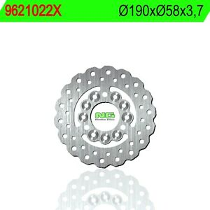 9621022X-DISCO-FRENO-NG-Anteriore-MOTO-ROMA-GRAND-PRIX-100-99-03