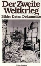 Der Zweite Weltkrieg Bilder Daten Dokumente Verlauf Dahms Hubatsch Michaelis RAR