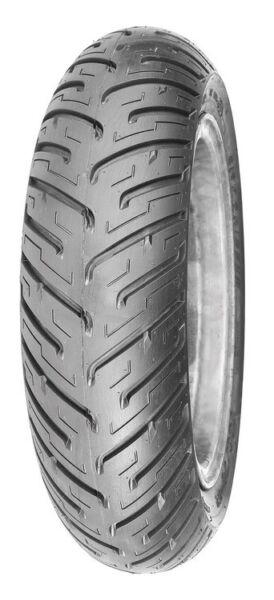 Il Prezzo Più Economico 251037 Pneumatico Deli Tire 130/70-12 Sb124r Kymco Dink 2t 50 Lc 98/02